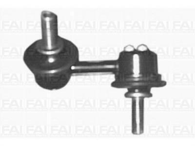 Stabiliser Link FAI SS4078 Fits Rear