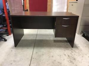 IOF Sales Desks - $299