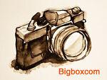 bigboxcom