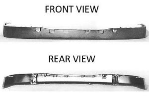 NEW TOYOTA 4RUNNER BUMPERS & FENDERS London Ontario image 1