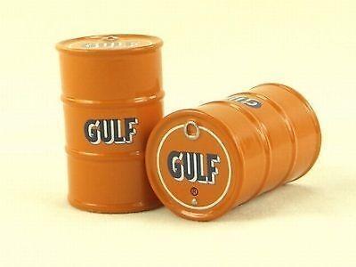 Oil barrel ebay for Motor oil by the barrel