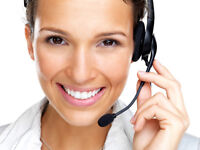 Full time dental receptionist- experience required