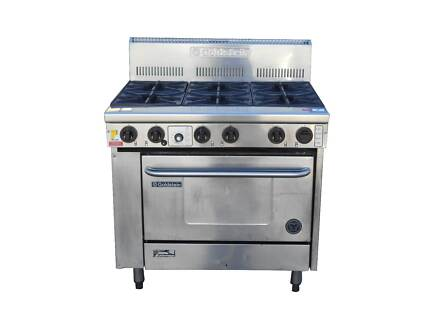 KITCHEN/CATERING. EQUIPMENT WANTED WE WILL PUT $$$ IN YOUR POCKET
