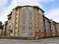 2 bedroom flat in Links Road, City Centre, Aberdeen, AB24 5DJ