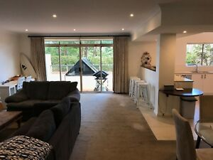 Room in Bellevue Hill in apartment that has everything! Bellevue Hill Eastern Suburbs Preview