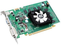 Inno3D nVIDIA GeForce 9500GT HDMI Gaming Graphics Card