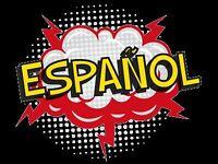 Spanish adult class Beginners
