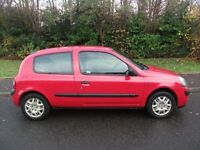 Renault Clios wanted with or without mot. QUICK CASH FOR UR CLIO