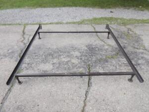 SEVERAL BED FRAMES AVAILABLE IN DIFFERENT SIZES - SOME WITH HEAD AND FOOT BOARDS - ALL AT GREAT  PRICES
