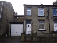 2 bedroom house in Hardy Street, Wibsey, Bradford, BD6