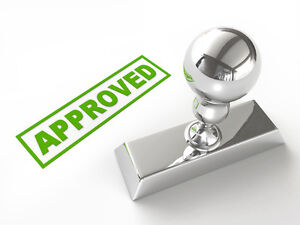 BAD CREDIT?? NO CREDIT?? FORGET IT!! YOUR APPROVED!!