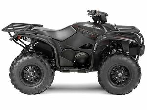 Used 2016 Yamaha other