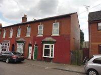 3 / 4 / 5 BED HOUSES IN Lancashire - Manchester - Birmingham - đọc dưới đây