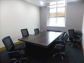 NEWLY RENOVATED HIGH SPEC OFFICES WITH CONFERENCE ROOM - HASLAM MILL, BOLTON