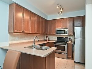 For Sale Beautiful Freehold Town home