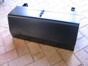 TRUCK TOOL BOX Kingsley Joondalup Area Preview