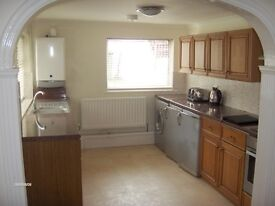 Lovely Double Attic Room in Immaculate Professional Houseshare