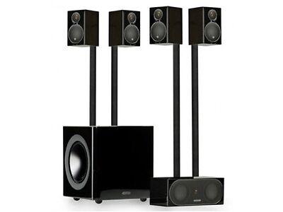 Monitor Audio R90HT1, £1,500