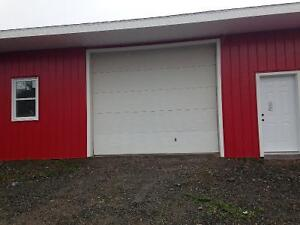 2 Commercial units for rent-Grand Lake Rd