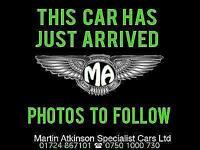 2013 63 Chevrolet Captiva 2.2 VCDi AWD Auto LTZ 185BHP 4X4 7 SEATER