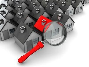 Recherche/Wanted: CONDO - LOCATION ACHAT/RENT WITH BUY OPTION