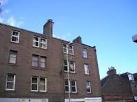 3 bedroom flat in Strathmartine Road, Dundee