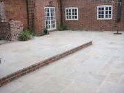 Indian Patio Slabs