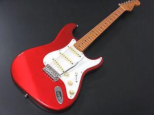 Fender Stratocaster American Standard 1993 Mint