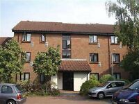 1 BED FLAT FOR RENT in Isleworth