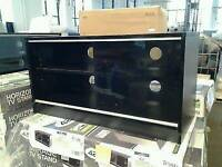 "BOXED TROY MIRAGE TV STAND 42"" New boxed"