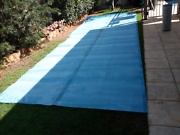 Pool or spa cover Eight Mile Plains Brisbane South West Preview
