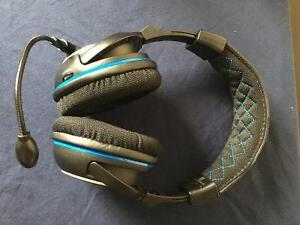 PX4 Turtle Beaches *MINT* condition $75 obo