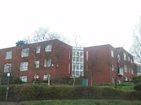 ONE BEDROOM APARTMENT TO LET IN NORTON HILL, £400 PCM - WA76QF