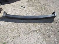 Wanted - Front bumper for VW T25