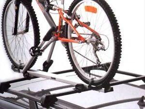 Roof Bike Rack. Wollongong Wollongong Area Preview