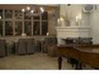 Full time and Part time Kitchen Porter required for restaurant in Richmond