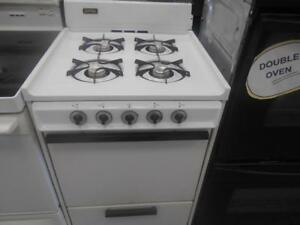 REPARATION DE  CUISINIERES, FOUR POELE, ELECTRIQUE OU AU GAZ ** REPAIR ALL KINDS OF STOVES