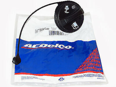 NEW ACDELCO Gas Cap  for Buick Cadillac CHEVY GMC Pontiac Olsmobile