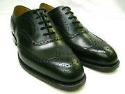 Mens Church Shoes