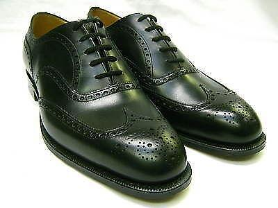 131bc5993c0 Mens Church Shoes