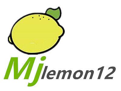 mjlemon12