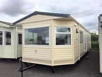 BK Purbeck (2005) Centrally heated and Double Glazed