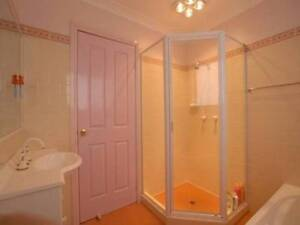 Hurry! Lidcombe Perfect Room only $185 bill incl Lidcombe Auburn Area Preview