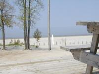 WASAGA BEACH PROM COTTAGE -  HOLDS 100 PEOPLE