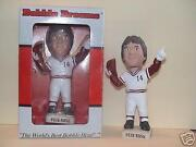 Pete Rose Bobblehead