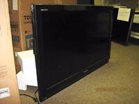 Toshiba Regza 37RV635D 37-inch 1080p LCD TV with Freeview bracket x4 dmi usb