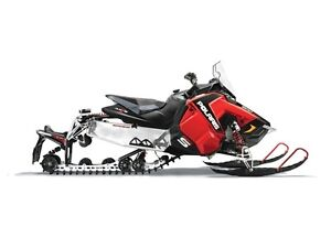 2015 Polaris 800 Switchback PRO-S ES ONLY $12,499