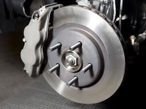 Brake Special 175$ new total good  quality
