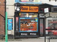 mobile iphone Tablet ipad iphone laptop and TV repairs while you wait service free quote