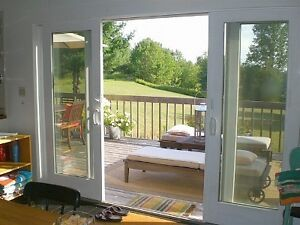 custom size sliding patio doors collection sliding patio doors